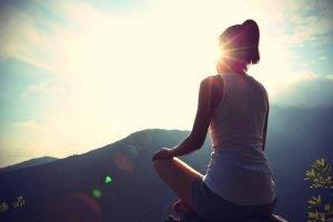 טיפול בטראומה רגשית